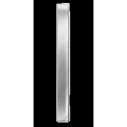 Mini-ostéotome Lambotte 17 cm