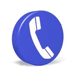 téléphone Nussbaum Médical