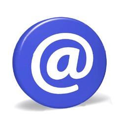 e-mail nussbaum médical