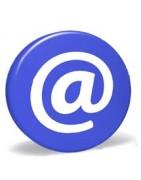 E-mail Socitété Nussbaum Médical