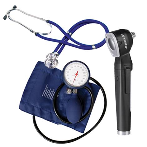 Matériel médical pour le diagnostic