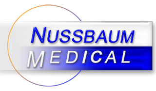 NUSSBAUM MEDICAL